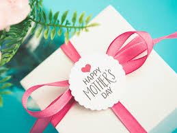 Wish her happy mother's day with a printable mother's day card from blue mountain. Coronavirus Royal Mail Says It Is Safe To Send Mother S Day Cards And 4 Other Things To Do If You Re Spending The Day Apart The Independent The Independent