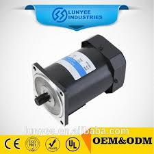 high speed 4 wire ac motors price suppliers manufacturers on 100v 110v 120v 220v 230v 3 to180w asynchronous motor widely used
