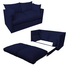 Small Picture Futon Sofa Beds Direct Uk TheSofa