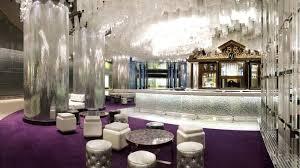 full size of chandelier las vegas happy hour the bar 0 320 s decatur blvd nv