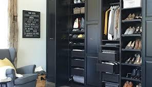 custom wardrobe doors cost