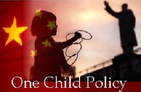 one child policy in essay research paper one child policy the one child policy related international baccalaureate geography essays