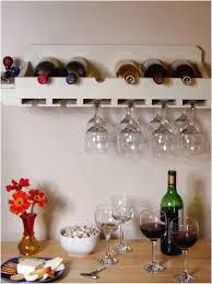 home design wood pallet wine rack inspirational interior reclaimed wood wall wine rack reclaimed water