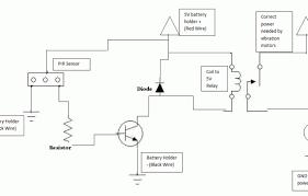 contactor wiring diagram heater contactor image wiring diagram for contactor underfloor heating wiring on contactor wiring diagram heater