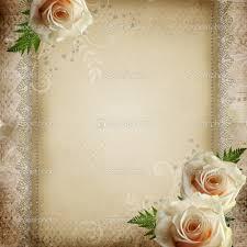 Nice Wedding Background Major Magdalene Project Org