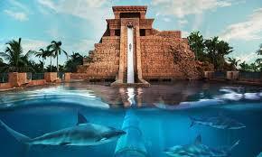 underwater water slide. Fine Slide Biggest Water Slide For Underwater Water Slide Places Youu0027ll See
