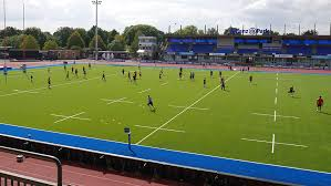 world rugby hybrid artificial pitch construction installation sis pitches