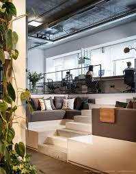 Line Interior Design Ideas Custom Decorating Ideas