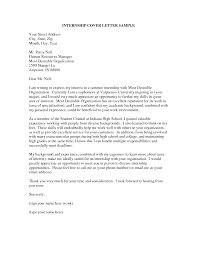 nutrition services cover letter smartofficeathandcom 119705336 software developer cover letter internship sample development nutrition cover nutrition cover letter magnificent nutrition cover letter