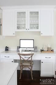 kitchen office wwwsomuchbetterwithagecom kitchen office cabinet. updated kitchen office somuchbetterwithagecom wwwsomuchbetterwithagecom cabinet a