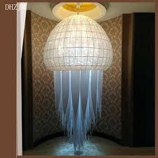 antique chandeliers for sale australia. top luxury big europe large luster k9 crystal led chandelier light lighting sales department antique chandeliers for sale australia p