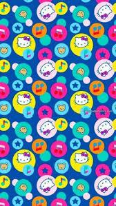 Pin by Xandra <b>Funk</b> on <b>Hello</b> Kitty Backgrounds | <b>Hello</b> kitty, <b>Hello</b> ...