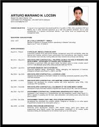 engineering biomedical engineering resume biomedical engineering resume printable