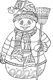 Small Picture 1172 best Colouring Pages images on Pinterest Coloring sheets