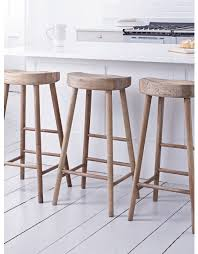 fabulous wooden breakfast bar stool 43 on home design tips with wooden breakfast bar stool