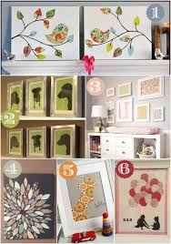 decorating with sbook paper
