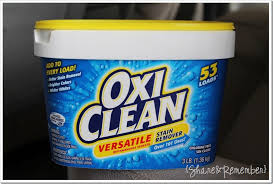 oxiclean upholstery cleaner.  Upholstery Cleaning The Car With OxiClean Versatile Stain Remover And Oxiclean Upholstery Cleaner