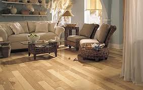 Wood flooring ideas for living room Light Living Room Hardwood Flooring Acaal Wood Flooring Vs Laminate Flooring The Flooring Gallery