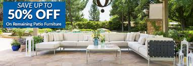 Garden Collection Garden Furniture Sets