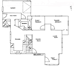 house plan dwg new house cad drawings autocad interior design dwg files plan kitchen
