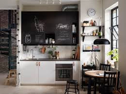 assembling ikea kitchen cabinets. Kitchen Cabinets Ikea Style Designer Uk Cabinet Design How To Assemble Assembling C