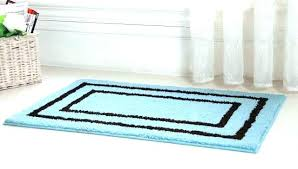 brown bath rug set beautiful green and brown bath rugs brown bath rug set blue and
