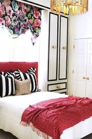 Superb Teen Girls Bedroom   Modern   Girls Room   Lucy And Company Modern Girls  Rooms,
