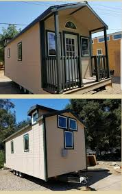 mobile tiny house for sale. Interesting Tiny 9 X 28 Mobile Tiny House For Sale Brand New Inside Mobile Tiny House For Sale S