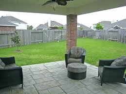 cover cement patio cover concrete patio excellent covered stamped concrete patio pertaining to home cover and