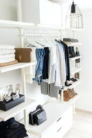 open closet bedroom ideas. Open Closet Medium Size Of My Wardrobe Photo Rooms Best Closets Ideas Bedroom E