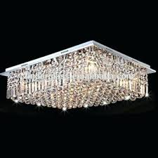 best modern crystal chandelier fashion lamp rectangular pendant lighting chandeliers made in china for murano