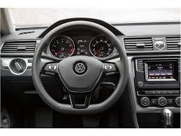 2018 volkswagen cc interior. plain interior exterior photos 2018 volkswagen passat interior  to volkswagen cc interior