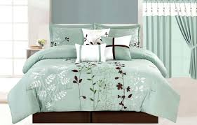 brown and green quilt bedding quilt comforter sets grey and green bedding grey and turquoise quilt brown and green quilt green quilt bedding