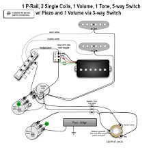 fender hss wiring diagram wiring diagram and schematic design fender hss strat wiring diagram guitar diagrams
