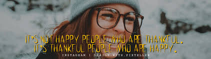 Glasses Quotes 92 Stunning Quote Simple Poster PixTeller Design 24