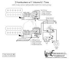 alumitone guitar pickup wiring diagram steel 3 way switch wiring buzz steel guitar single coil pickups wiring diagram 3 way switch wiring on 3 way switch