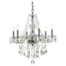contemporary crystal pendant lighting. 56 Most Preeminent Home Decor Chandelier Exciting Brushed Nickel Crystal Pendant Lighting Kitchen Silver Iron Chandeliers Contemporary U