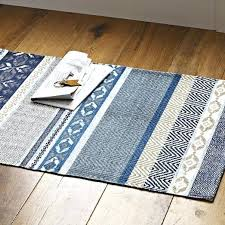indian dhurrie rug cotton rugs area rug ideas cotton rugs indian dhurrie rugs for indian dhurrie rug