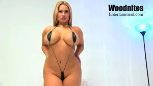 Jessica Kylie Porn 2797 HD Adult Videos SpankBang