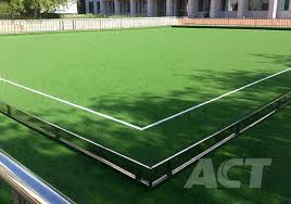 artificial football turf. Fifa Thick Soft Artificial Football Turf Rugby Field Synthetic Lawn Anti Color Fading T