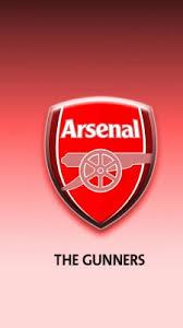 We hope you enjoy our growing. Arsenal Black And White Logo 1440x2560 Wallpaper Teahub Io