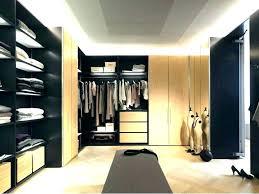 home depot closet lights walk best closet lighting ideas fluorescent fixtures battery operated home depot in