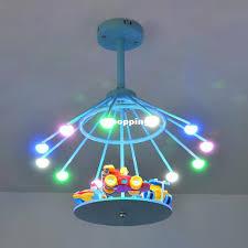 kids ceiling lighting. Ceiling Lights For Kids Unique Led Fan Light Bulbs Kids Ceiling Lighting O