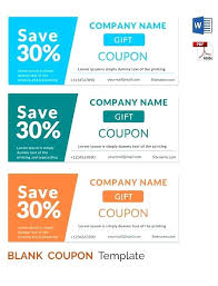 Loan Payment Coupon Template Book Luxury Word Awesome Free