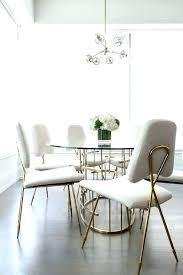 gold dining room light gold dining room chandelier gold dining room chandelier elegant wood and glass gold dining room light