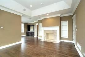 color schemes for home interior. Interior Colors Ideas Color Schemes House Home Latest Paint For