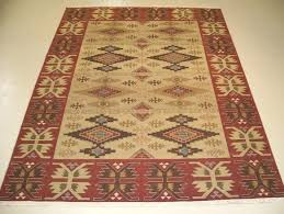 10x12 rugs x area popular rug 0 2 s inside decorations 6 intended for 5 10x12 rugs area