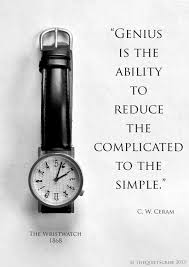 Watch Quotes Gorgeous 48 Watch Quotes 48 QuotePrism