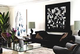 Modern Artwork For Living Room Uk 1025theparty Com