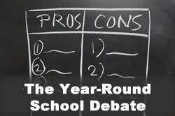 the pros and cons of a four day school week popular recent comments